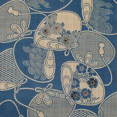 kimono fabric pattern                                                                                                                                                                                 More