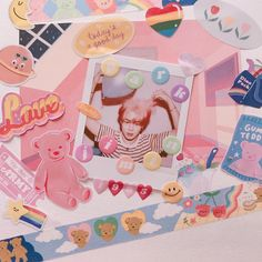 Discover recipes, home ideas, style inspiration and other ideas to try. Wallpaper Kawaii, Bts Wallpaper, The Journey, Kpop Posters, Bullet Journal Aesthetic, Foto Jimin, Kpop Merch, Bullet Journal Inspiration, Kpop Aesthetic