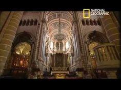 """Video Resumo do documentário """"Portugal: Um Outro Olhar"""" - National Geographic Channel   2008 Português  #Portugal"""