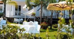 Restaurantes em região da Calábria #viajar #viagem #itália #italy