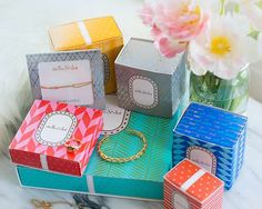 Become an Independent Stylist with Stella & Dot | Tiffany Lexington