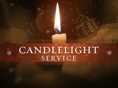Christmas Eve Candlelight Service, Christmas Eve Service, Christmas Eve Traditions, Christmas Candles, Holiday Lights, Family Christmas, Bayberry Candles, New Year Celebration