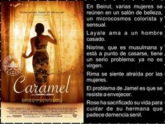Cine Bollywood Colombia: CARAMEL Beirut, Funny, Bollywood, Married Men, Candies, Countries, Colombia, Movies, Hilarious
