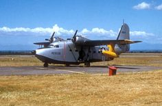 During the Korean War in 1951, 3rd Air Rescue Squadron SA-16s rescued a 12-man crew of a downed B-29, the highest number rescued by SA-16s on any day in the war.
