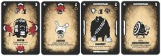 Three Cheers for Master | Image | BoardGameGeek