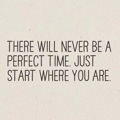 Image about quotes in Inspire Me by Kam on We Heart It Positive Quotes, Motivational Quotes, Inspirational Quotes, Positive Thoughts, Uplifting Quotes, Positive Life, Meaningful Quotes, Quotable Quotes, Deep Thoughts