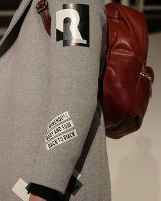 @Regrann from @juliennewarner - Amy Winehouse Body & Soul @davidnaman . #nycphotographer #fashionphotographer #fashionphotography #iloveny #nyc #manhattan #nyc #nyclife #nymd #nyfwm #urbanphotography #mfw #urbanism #fashionblogger #menswear #like4like #streetstyle #fashionshow #dunestudios #details nycphotographer #fashionphotographer #fashionphotography #iloveny #nyc #manhattan #nyc #nyclife #nymd #nyfwm #urbanphotography #mfw #urbanism #fashionblogger #menswear #like4like #streetstyle…