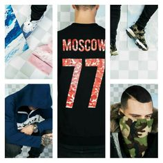 Hot #menswinterfashion2016 #streetweartrends RETRO ATHLETICWEAR, PARKAs, ARMY PATCHES, COLOR BLOCK, MILITARY @ZIQYONI 2015 Fall/Winter Lookbook   Photographer:Sergey Shumilov  #ziqyoni #mensouterweartrends #mensjackets #dapper #gq #complex #hypebeast #urban #cyclists #mensstyle #streetwear #streetluxe #mensstyle #hiphopclothing #russianstreetwear #russianfashion #russia #mensfallfashion #menswear #mensblog #mensaccessories #mensfashiontrends #mensstylepost