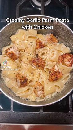 Comida Diy, Health Dinner, Cooking Recipes, Healthy Recipes, Diy Food, Aesthetic Food, Food Cravings, Food Dishes, Food Hacks