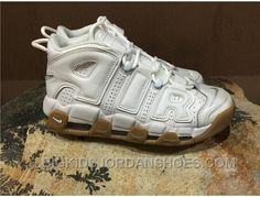 detailed look 1ec9b c2b35 Cheaper Nike Air More Uptempo Dawn To Dusk | Phoenix Managed Networks
