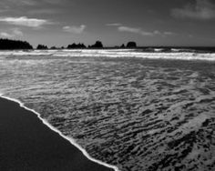 Pacific Wrath