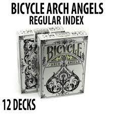 Αποτέλεσμα εικόνας για bicycle cards Bicycle Cards, Decks, Personalized Items, Deck, Terrace, Porch