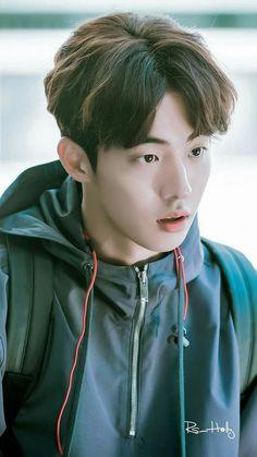 Nam Joo Hyuk Tumblr, Nam Joo Hyuk Cute, Park Hae Jin, Park Seo Joon, Lee Hyun Woo, Lee Sung Kyung, Jong Hyuk, Lee Jong Suk, Asian Actors