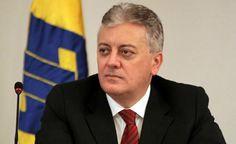 Detienen a expresidente de Petrobras por vinculación en sobornos