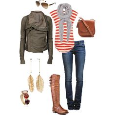 A fashion look from June 2012 featuring River Island t-shirts, Rick Owens jackets and Étoile Isabel Marant jeans. Browse and shop related looks.