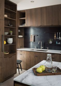 125 Best Architecture Kitchens Images In 2019 Kitchen Dining