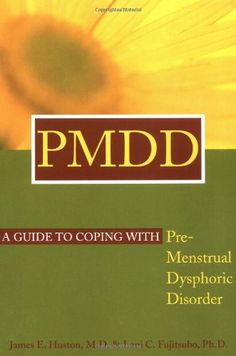 the truth behind pre menstrual dysphoric disorder Premenstrual syndrome (pms)  severe pms symptoms are rare a small percentage of women who have severe symptoms have premenstrual dysphoric disorder (pmdd.