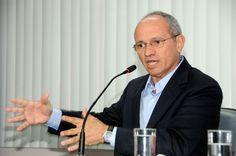 VISÃO NEWS GOSPEL: Crime de responsabilidade fiscal: denúncia contra Hartung vai para Ales