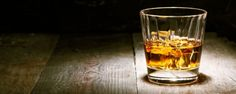 With the Kentucky Bourbon Festival fast approaching, Bardstown-bound travelers should bone up on their whiskey knowledge. The spirit comes in many varieties, but not everyone knows what makes them different. Read the following tips to make an informed decision next time you're at the bar.