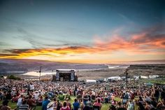 so excited for watershed '14.