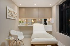 Beauty room: clinics by esmera design, - Decoration For Home