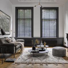 Window Dressings, Shutters, Blinds, House Design, Windows, Curtains, Doors, Home Decor, Shades