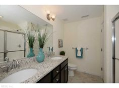 Home For Sale In Beach Borough, Virginia Beach, Va - 416  HERON LANDING, VIRGINIA BEACH, VA  23451,