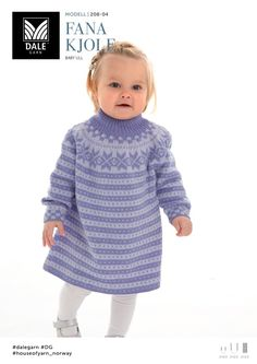 Søkeresultater for « Free Childrens Knitting Patterns, Baby Barn, Disney Cars, Diy And Crafts, Knit Crochet, Turtle Neck, Sweaters, Heaven, How To Make