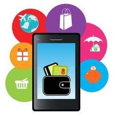 Get Affordable Services of Mobile App Development in Delhi