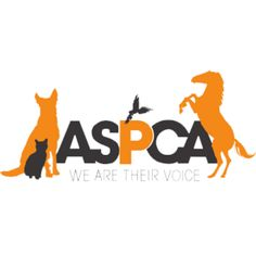 I'm learning all about ASPCA at @Influenster!