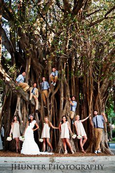 Key West weddings | JHunter Photography | #jhunterphoto #keywestwedding