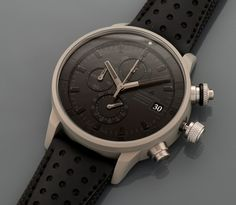 """Unique Online Sale Offers Never Released Prototype Watches By Maurice Lacroix - Ariel's @ Forbes """"In partnership with watch auction house Antiquorum, Swiss watch maker Maurice Lacroix is selling off 4o watches that were never intended for sale, in a '40 Years Unique Legacy Watch' event. These aren't being auctioned off, but rather sold at pre-set prices on Antiquorum's still-new 'watch boutique…'"""" & more abt Maurice Lacroix watches…"""