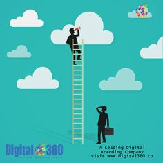 A big part of internet users searches for local business (services/products) through the internet. Make your business easily visible to them through efficient #SEO. Visit www.digital360.co or call us at +919278849499 for effective online promotional services.