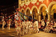 Cultura Yucateca (: