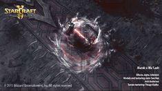 japsmrhyz90v.gif (640×360)