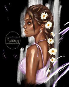 #procreate #art Princess Zelda, Disney Princess, Disney Characters, Art, Art Background, Kunst, Performing Arts, Disney Princesses, Disney Princes