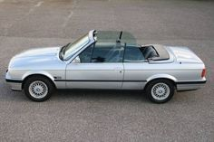 Oldtimer & Youngtimer kaufen und verkaufen - Classic Trader cars luxury car quotes living in car car ride quotes decorating car car rides on car in the car car ideas Bmw 318i, Bmw E30, Bmw Cabrio, Bmw Convertible, Living In Car, Riding Quotes, Classic Trader, Car Quotes, Cars And Coffee