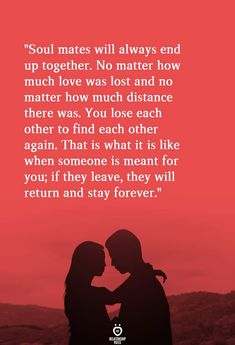 Soulmate And Love Quotes: So true! I love you Daniel Dee 🥰 - Hall Of Quotes Soulmate Love Quotes, Love Quotes For Him, Me Quotes, Soulmates Quotes, Soul Mate Love, Love You, My Love, Love Comes Back, Romantic Love Quotes