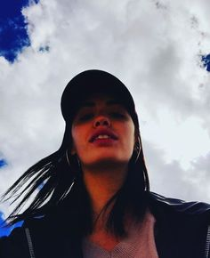 Insertado Bucket Hat, Queen, Pretty, Life, Google, Girls, Weather, Amor, Pictures