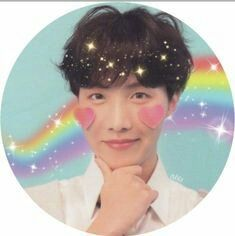This is a Community where everyone can express their love for the Kpop group BTS Twitter Bts, Twitter Icon, Jung Hoseok, Cute Profile Pictures, Profile Pics, Cute Chibi Couple, Bts I Need U, Seokjin, Avatar