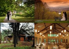 Locust Grove is an unforgettable historic setting for weddings, with buildings and gardens overlooking the Hudson River in Poughkeepsie, NY.
