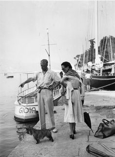 Poses For Pictures, Life Pictures, Vacation Style, Vacation Outfits, Wallis Simpson, Edward Viii, Cecil Beaton, Royal Fashion, Classic Fashion