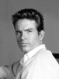warren beatty young - Google Search