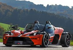 47 best Xbow images on Pinterest | Drag race cars, Race cars and ...