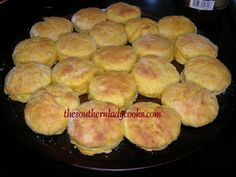 These are the Best Pumpkin Biscuits. These biscuits are easy to make and are always a hit at my house. We like to serve them with butter, honey or molasses. Pumpkin Recipes, Fall Recipes, Sweet Recipes, Yummy Recipes, Holiday Recipes, Dinner Recipes, Cream Cheese Biscuits, Best Pumpkin, Spiced Pumpkin