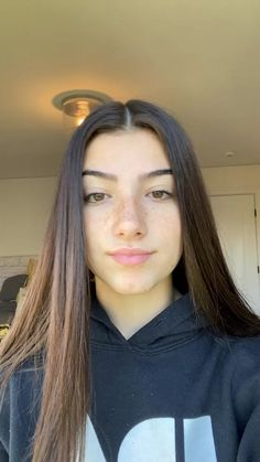 imy and ilysm! i miss ur cute face addison and i wanna know how u and bryce r doing! btw chase said hi to u guys! Diy Crafts For Girls, Famous Girls, Bobby Brown, Dance Videos, The Most Beautiful Girl, Cute Faces, Guys And Girls, Pretty People, My Idol