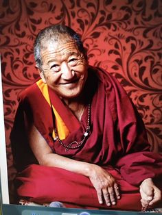 Jonang Lama Jigme Dorge Dzam Tang Jonang monastery #tibet #jonang #jonangpa #dzamtangmonastery