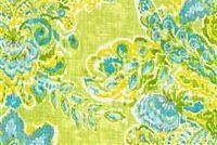Dena Designs CRYSTAL VISION CITRUS 900141 - plus coordinating fabrics on webpage