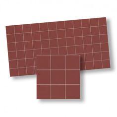 34153 (#) Lattian/seinän kaakelipinnoitearkki
