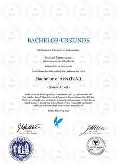 Phd Degree Template My forth degree, a symbol of Degree